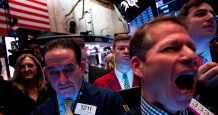 jpmorgan investors bank citigroup earnings