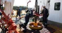 barrels sources data oil futures