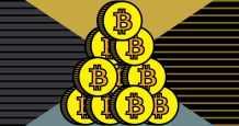 berkshire hathaway bitcoin charlie munger