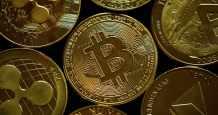 bitcoin salvador explainer cryptocurrency
