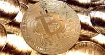 bitcoin short term support fails