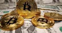 cuban bitcoin bubble internet mark