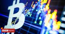 bitcoin nigeria cryptocurrencies global leader
