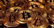 bitcoin inaccessible world digital