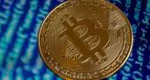 bitcoin overnight success decade making