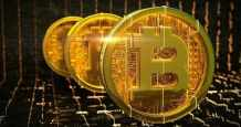 trading volume bitcoin apple april