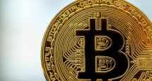 bitcoin volatility november point coindesk