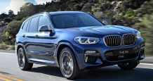 bmw euro motors vehicles select