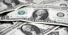 shuaa capital issuance