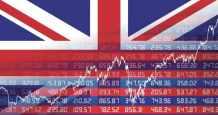 economy deep scarring