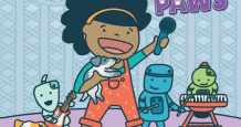 children books recommended