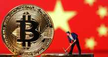 china bitcoin mining study targets