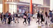 china online retailer mideast namshi