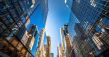 commercial real-estate investing