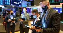 stocks cramer companies jim worst