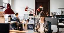 salary companies freeze