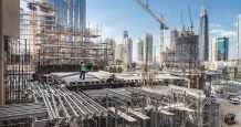 construction experts spotlight