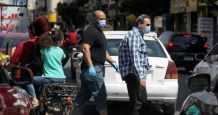 egypt coronavirus health