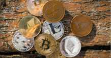 governments cash age crypto responses