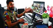 digital art sales nfts crypto