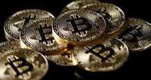 bitcoin trek investing wave