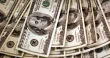 dollar inflation reuters investors