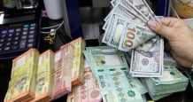 dollar pound lebanese