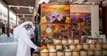 dubai customs fines businesses burden