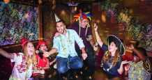 dubai cafes shisha rules covid
