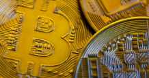 bitcoin further oddsmakers crypto tumble