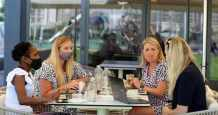 restaurants office restaurant business ming