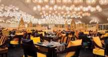 dubai ramadan tent permits ongoing
