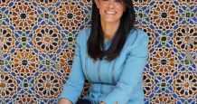 egypt ventures financing round nawah