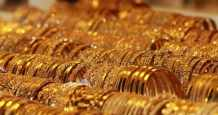 egypt gold prices
