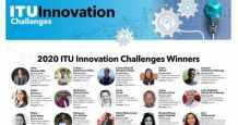companies innovation focused
