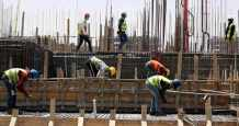 egypt project park sisi fustat
