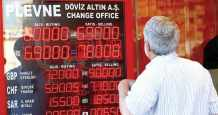 europe shares prices commodity asian