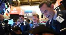 US inflation global stocks highs