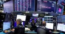 dollar bond plug funding gap