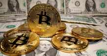assets investment bitcoin firm grayscale