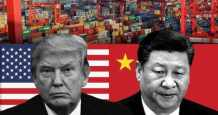 china cases covid sees gulf
