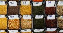 food import bill countries costs