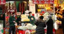 food costs fao import surging