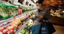 food inflation emerging head markets