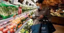 food aggregators apps head restaurant