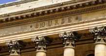 trade stocks japan nikkei points