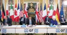 france tax several euros reuters
