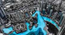 global investment real-estate jll