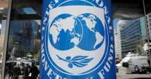gulf imf forecasts economies recovery