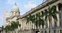 singapore court hin leong fraud